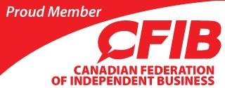 CFIB Member